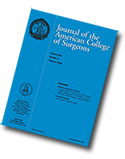 Journal of the ACS
